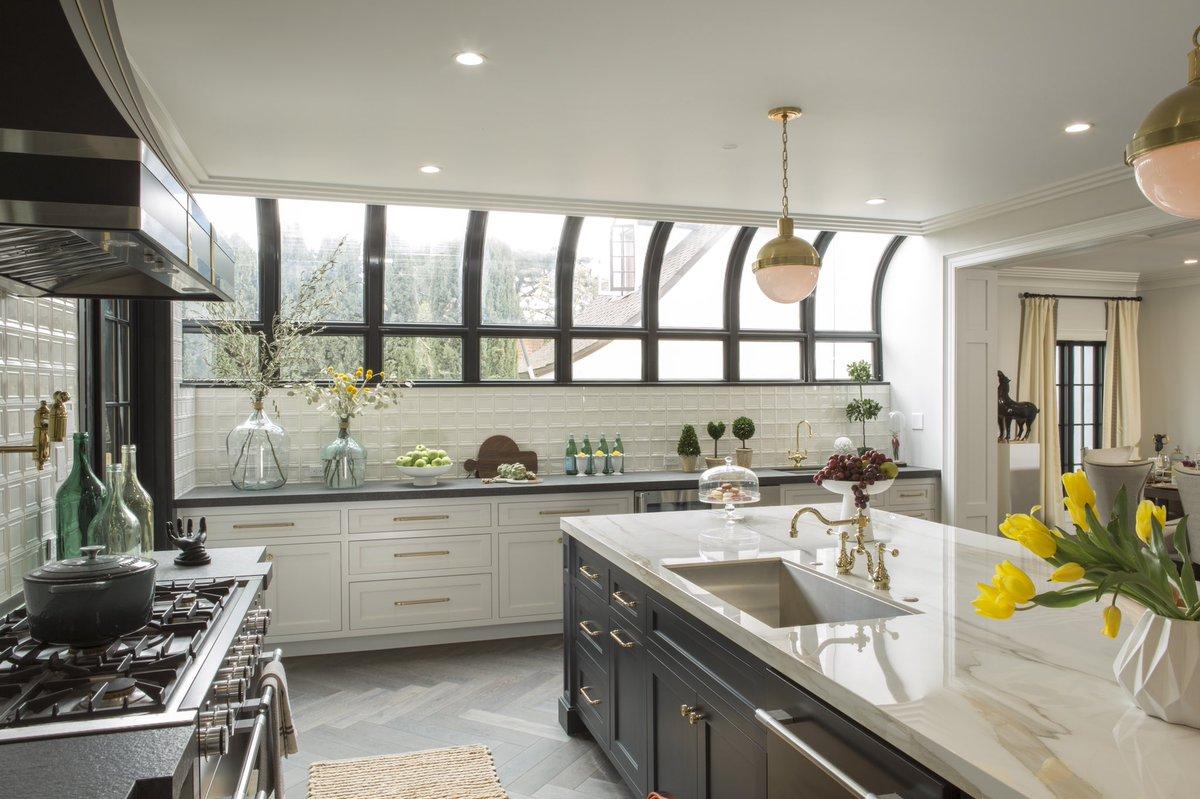 Image Result For Drewu0027s Honeymoon House Kitchen ...