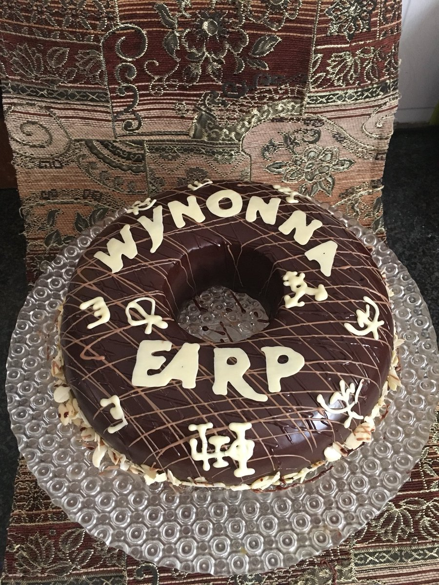 Remarkable Emily Andras On Twitter I Would Bake Anyone A Cake Not Birthday Cards Printable Riciscafe Filternl