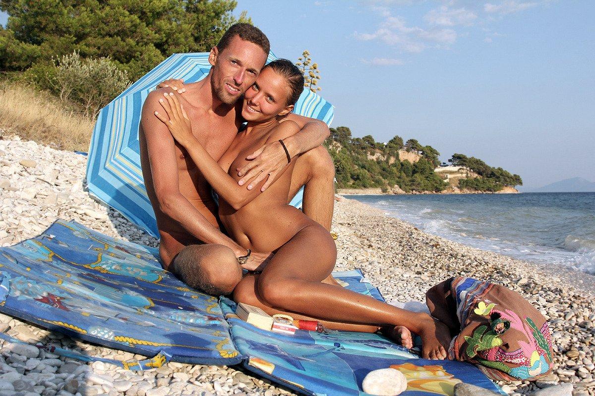 фото как я отдыхал в тайланде с женой голый напряженно вздохнула, прижала