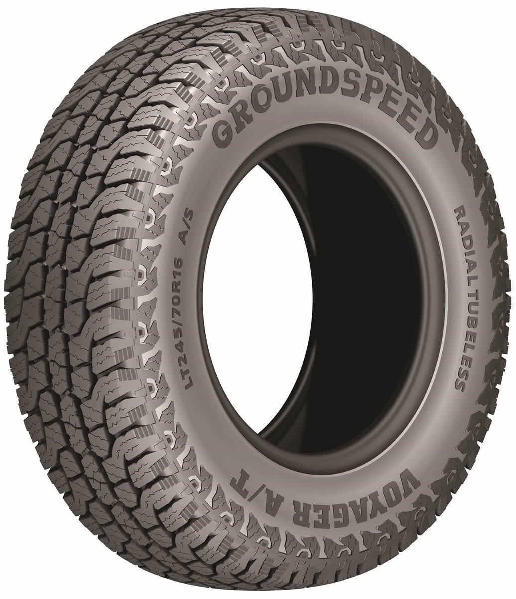 Sentury Tire Na On Twitter For Those Of You Who Love Off Roading