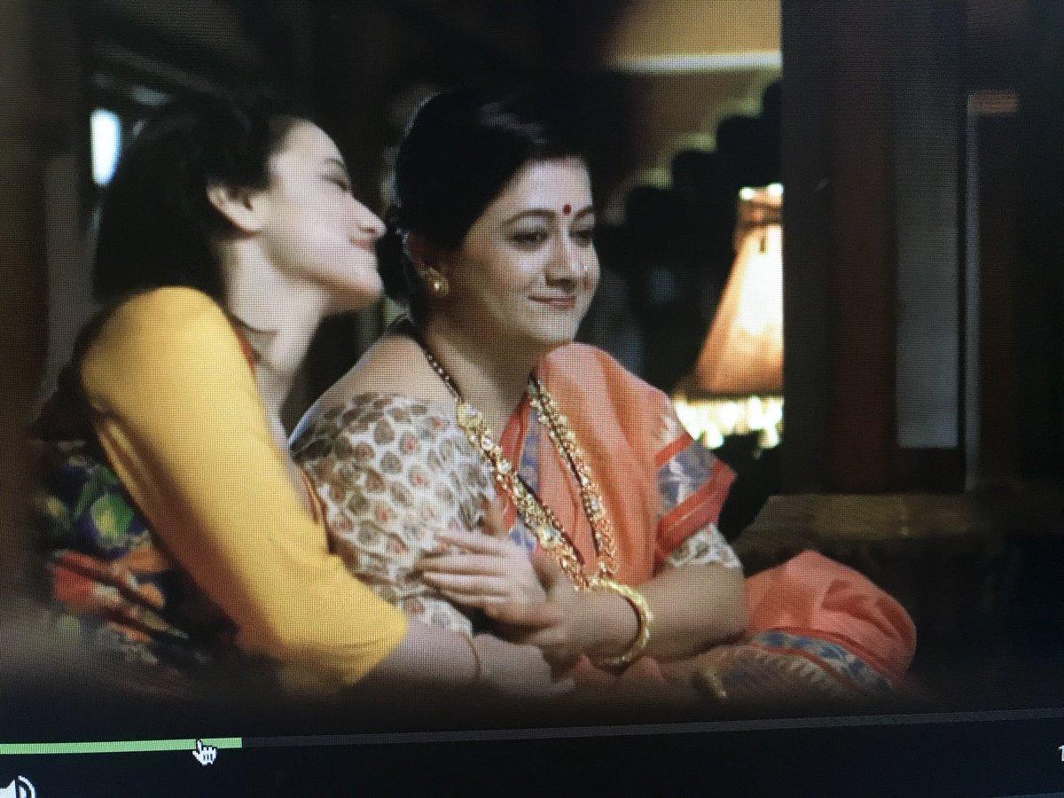 Savdhaan India Episodes List