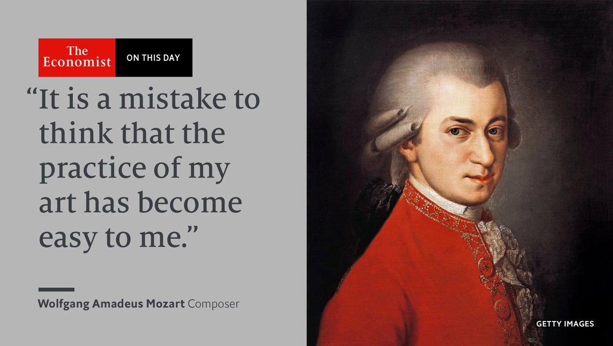 a biography of wolfgang amadeus mozart an austrian composer Mozart, wolfgang amadeus (1756 - 1791 in 1787 he was appointed court chamber composer mozart died in 1791 while working on his your austrian national tourist.
