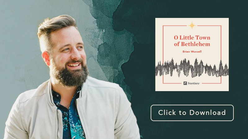 download Reclaiming Development in the World Trading System