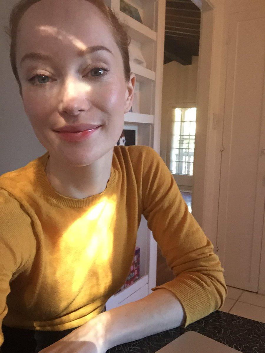Twitter Lotte Verbeek nude photos 2019