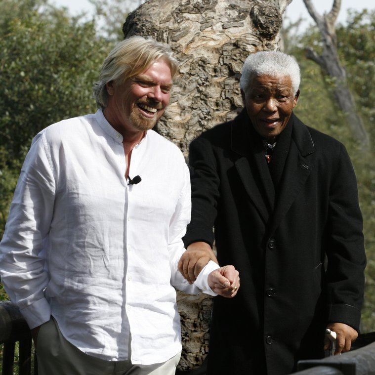 I share the impact Mandela's leadership had on me in this excerpt from #FindingMyVirginity https://t.co/XH18m8bGcZ https://t.co/jxo1Enacrz