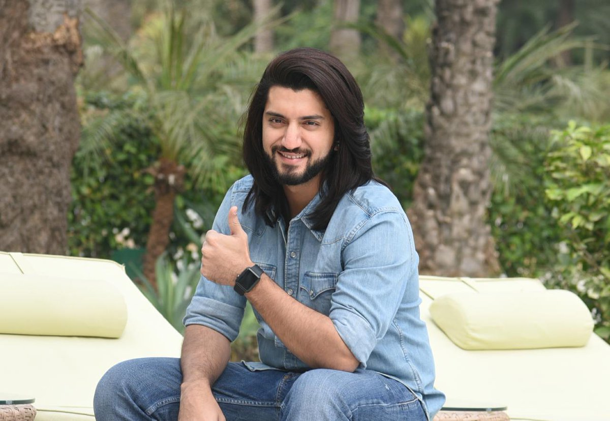 Image result for kunal jaisingh lucknow