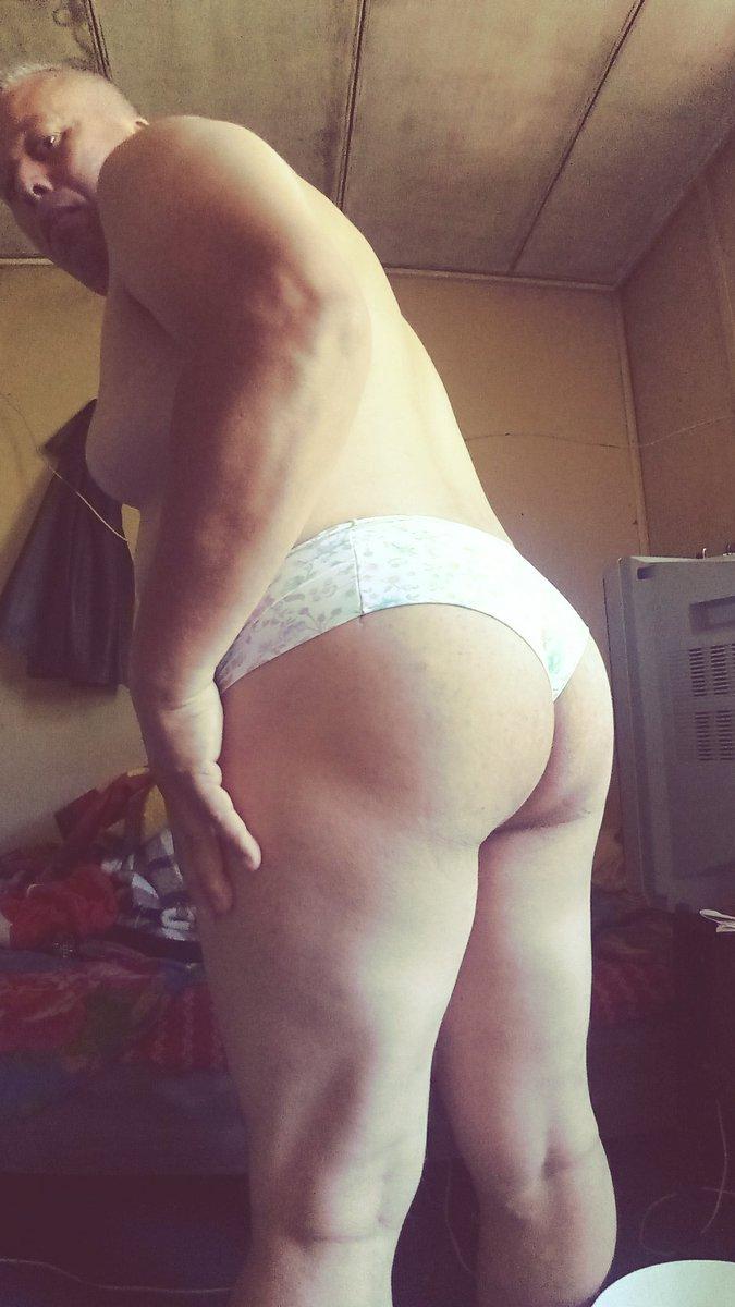 Abuelos Gay Videos Porno click full video #grandpa #gay #daddy #gaybear เก on twitter