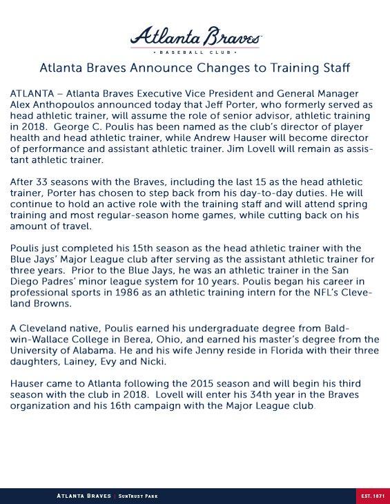 Atlanta senior travel clubs