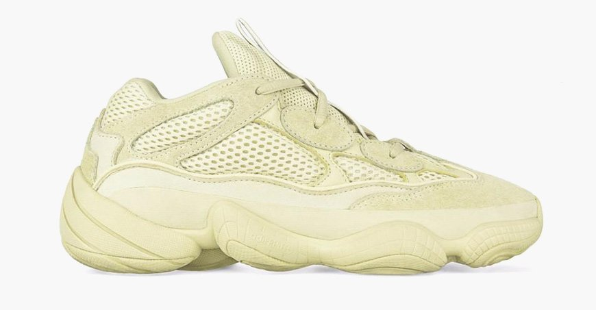 500f9bd2862e7 kanyes yeezy desert rat 500 is now available online
