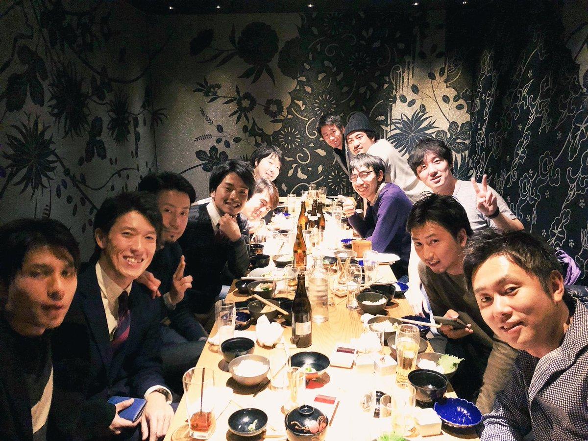 "Nao Tsuchiya on Twitter: ""恒例..."