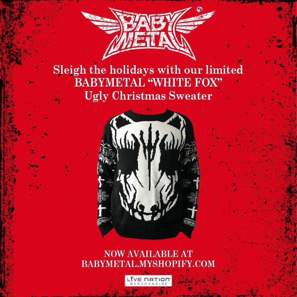 MERRY BABY CHRISTMAS!!🎄 Sleigh the holidays with o…