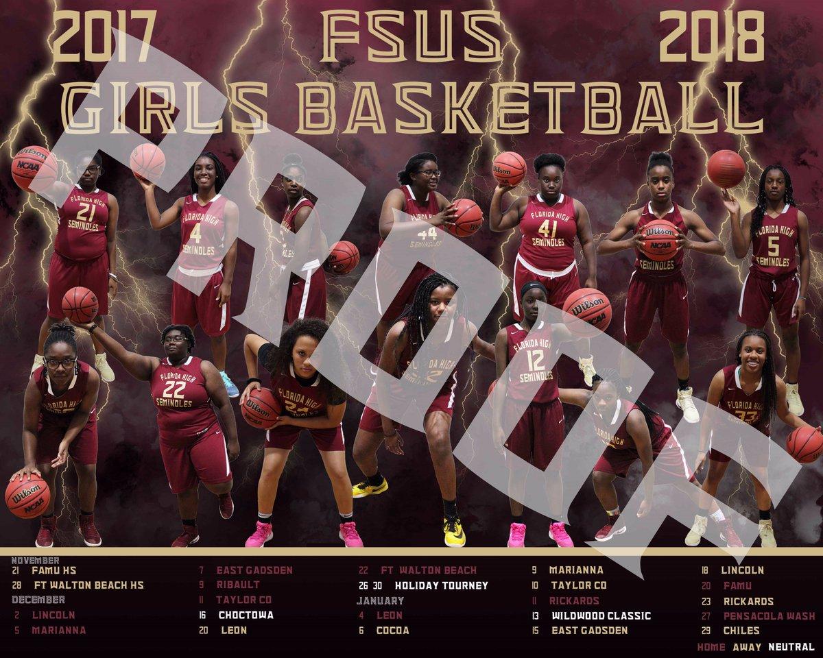 FSUS Athletics on Twitter:
