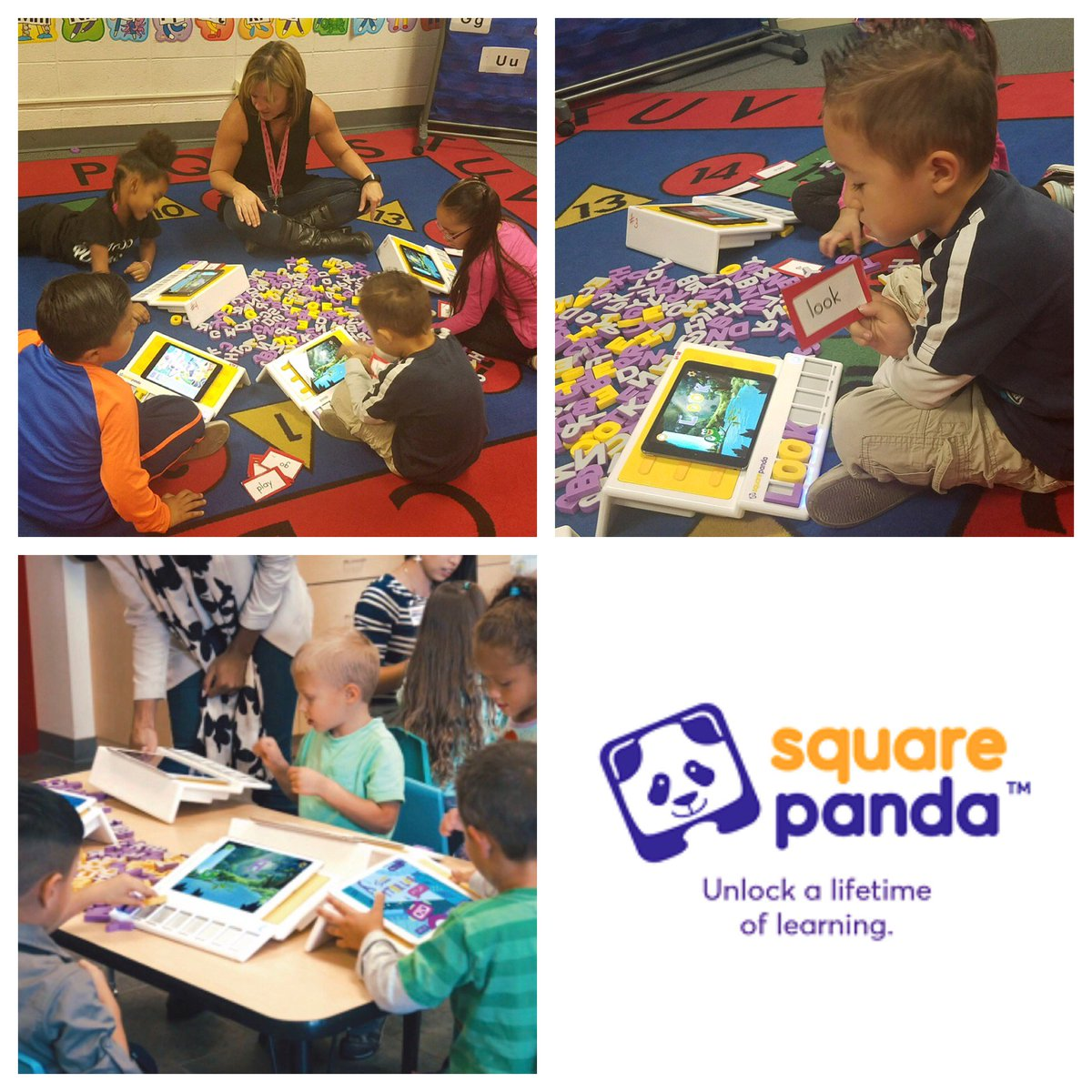 Square panda on twitter hey educators in n tx purchasing squarepanda just got easier thanks to an interlocal agreement shareable among the 79 isds of epcnt educational purchasing cooperative of north texas platinumwayz