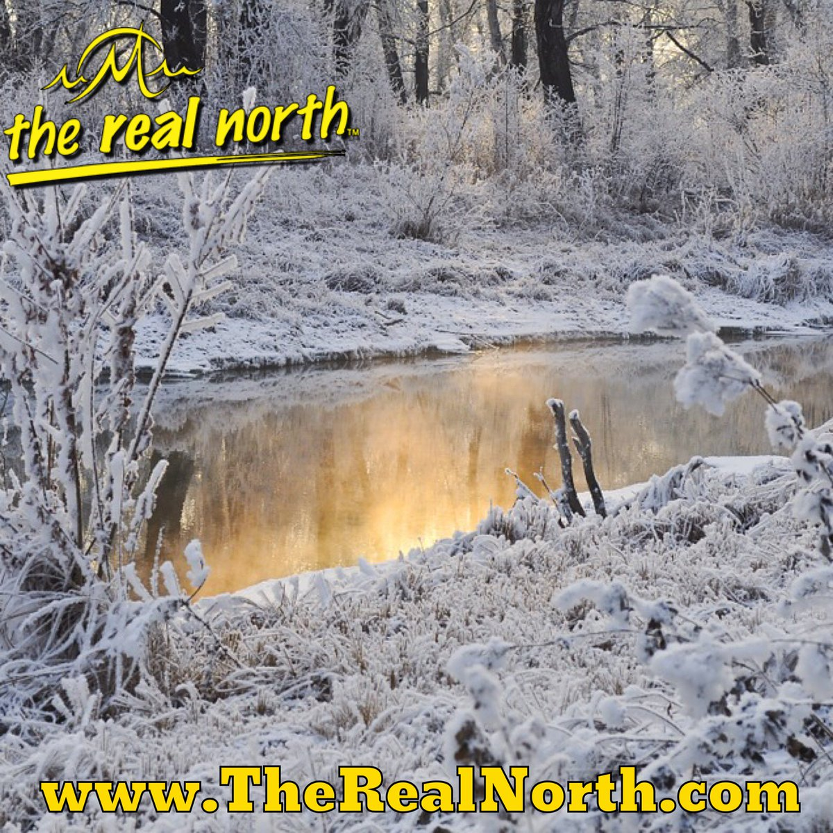 Winter Adventure Happens Here in Marinette County! #Marinette <br>http://pic.twitter.com/5nc4Xmt2dr