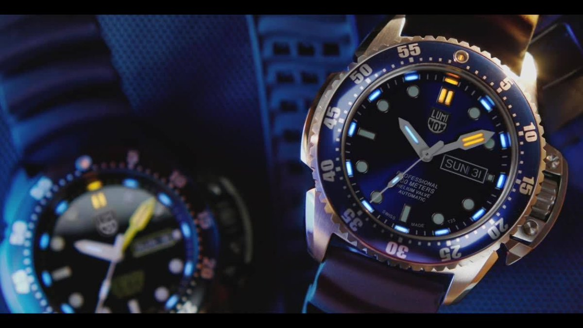 fffcfa in click dial xs image pu roll strap zoom cropped luminox class p to black blue over series sea thumb expanded turtle giant watches view