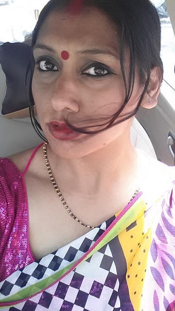 Geetha Ammu (@GeethaAmmu5)   Twitter