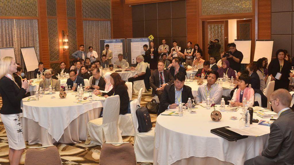 online formale und informale netzwerkstrukturen im unternehmen