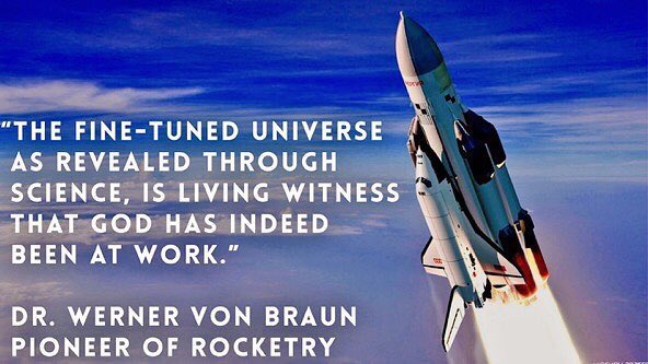 &quot;The heavens Declare the Glory of GOD; the skies Proclaim the Work of His Hands.&quot; ~Psalm19:1  #CREATION <br>http://pic.twitter.com/eyySi4HPEY