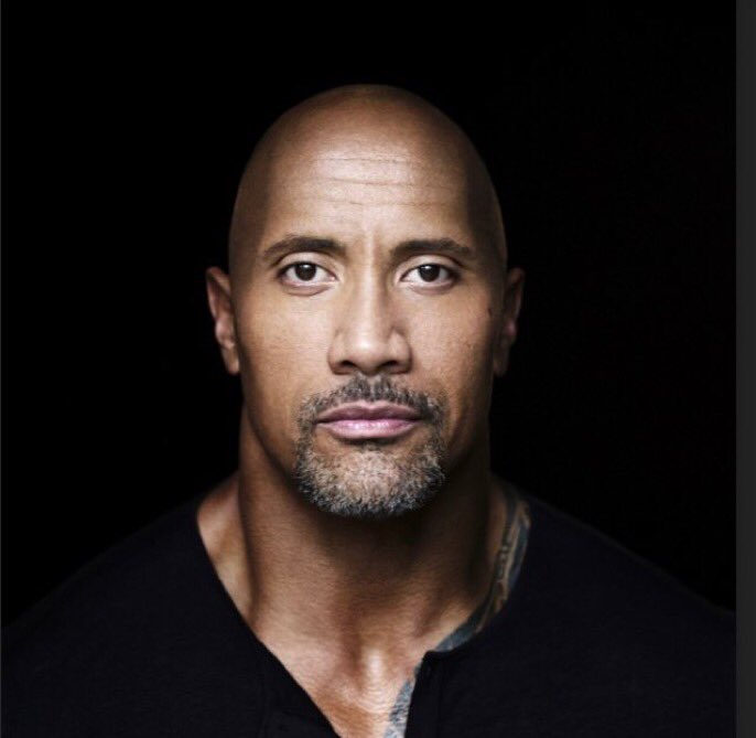 Actor Dwayne @TheRock Johnson to be honored with star on the Hollywood Walk of Fame on December 13th! https://t.co/Tt6lKGcpas