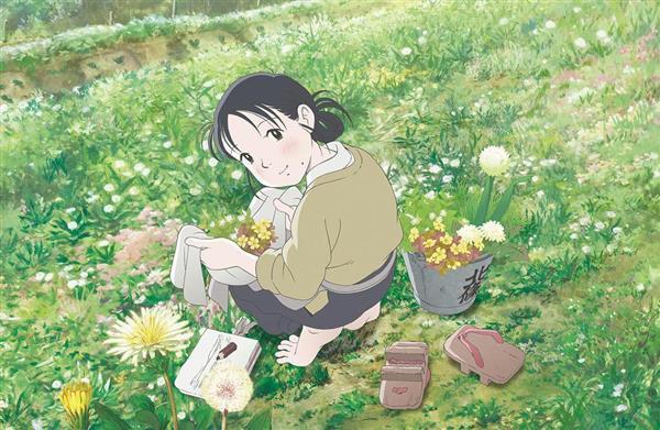 愛され続ける「この世界の片隅に」 原作漫画好調、シーン追加したロング版映画も視野 sankei.co…