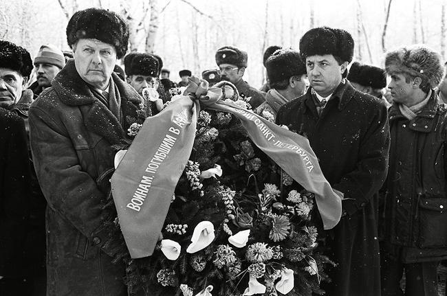 """""""Ми почасти самі в цьому винні, бо дали привід"""", - Путін про рішення МОК щодо Росії - Цензор.НЕТ 9860"""