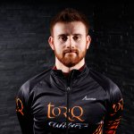 Improving #endurance performance since 1999 with TORQ Fitness Consultancy. Our coaches @eeecoaching and @IronSally1 boast a wealth of applied experience & scientific knowledge across endurance sports, allowing you to meet 2018's #FitnessGoals #TORQCoached https://t.co/ScH1qMLxzQ