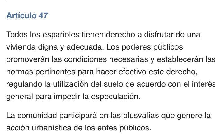 #DíaDeLaConstitución https://t.co/NpYO0f...