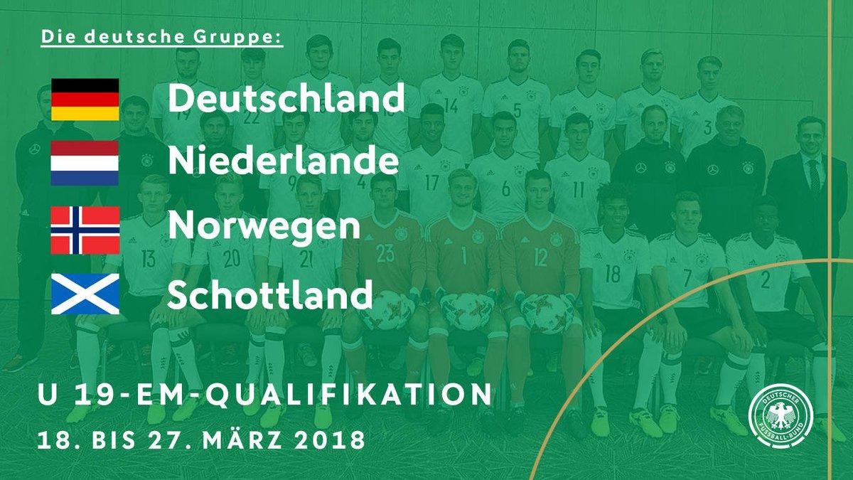 u19 europameisterschaft 2019
