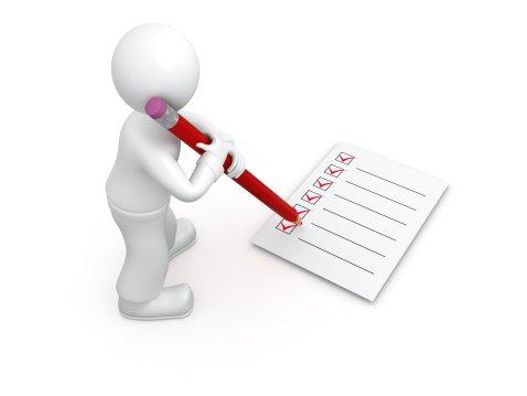 Регистрация по месту жииельства ребенка какие документы