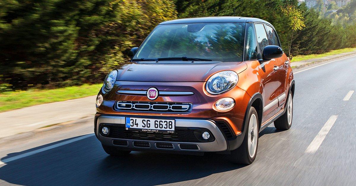 Fiat ile ilgili görsel sonucu