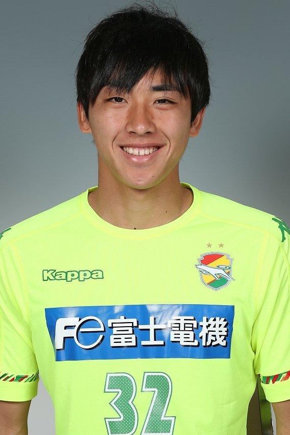 高橋壱晟選手が2018シーズンもプレーすることが決まりましたので、お知らせいたします。 jefuni…