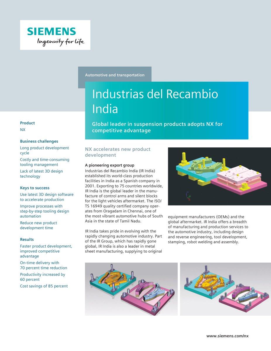 DesignTech CAD on Twitter: