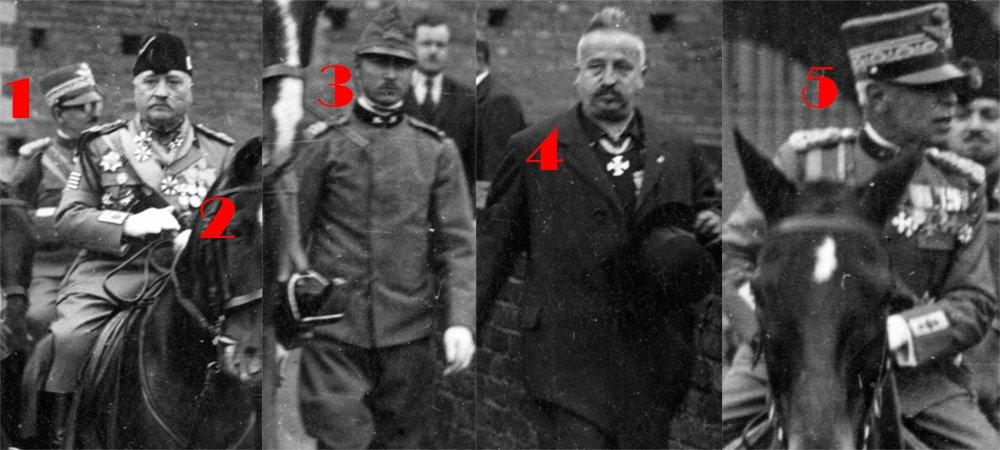 Képtalálatok a következőre: fascist leaders