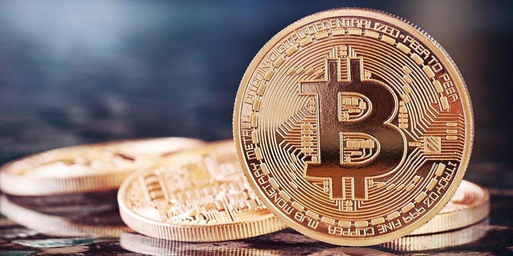 Money saving expert on twitter as bitcoin hits record highs money saving expert on twitter as bitcoin hits record highs martinslewis explains the four things you need to know before investing ccuart Image collections