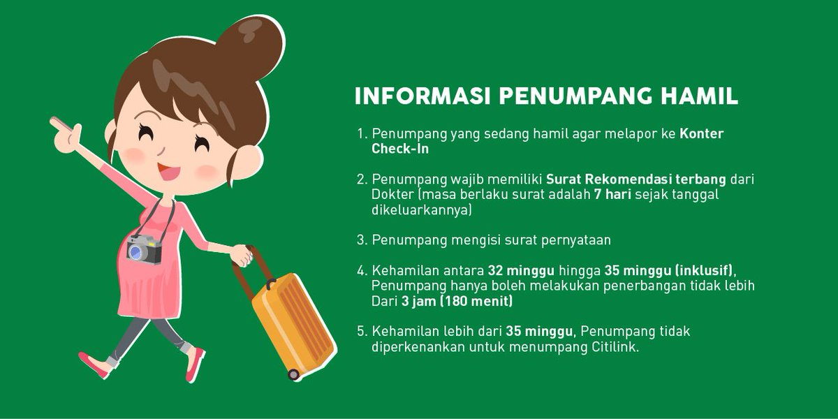 Citilink indonesia citilink twitter 47 replies 69 retweets 98 likes reheart Image collections