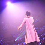 """【ライブレポート】そらる、""""夢見るたまご""""が見せた可能性 1万人を魅了した横浜アリーナ公演をレポート…"""