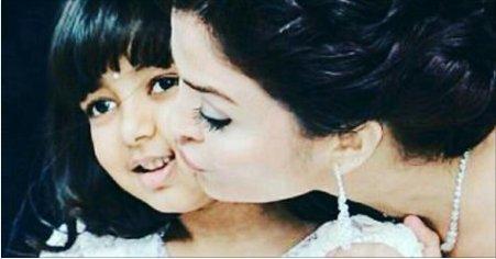 Aishwarya Rai Bachchan - Page 10 DQWu2dIXUAA8RHB