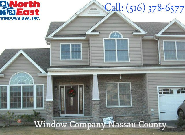County Offers All Types Of Windows For Home Commercial Properties We Have Pvc Vinyl Window At Cost Effective Prices Https Goo Gl Eu953u