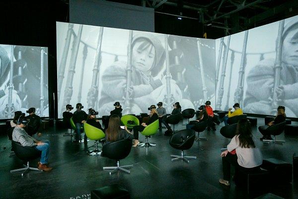 Презентация фильмов с шахид капур