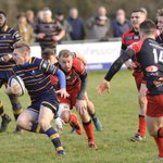 Flying Worthing Raiders full-back Jack Maslen targeting 20 tries for the season after reaching double figures. https://t.co/kzGFzJ6lia