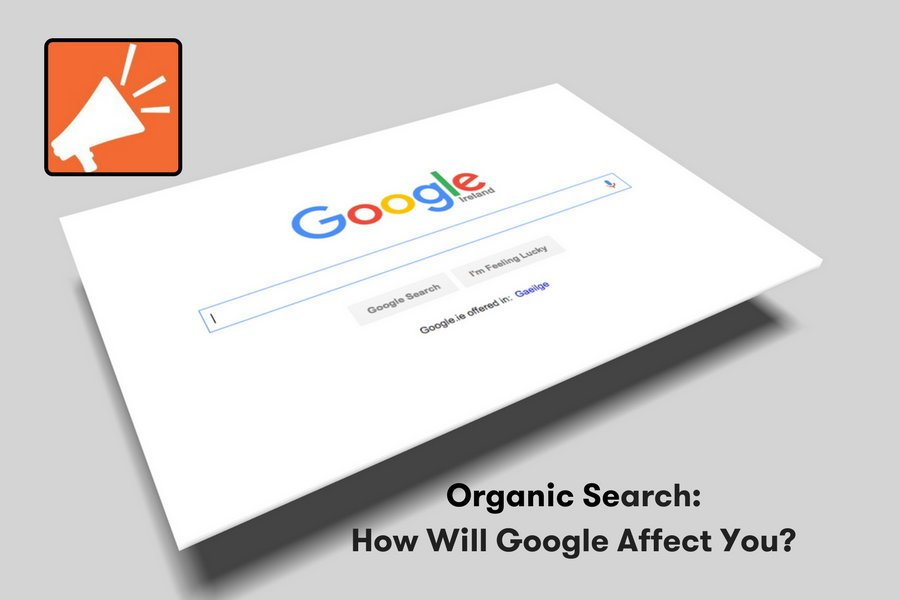 Is #Google now an answer engine rather than a search engine?  #SEO #SEM #PPC #SERP #PageRank @AqueousDigital  http:// snip.ly/3eynh  &nbsp;  <br>http://pic.twitter.com/GMWp8Ptq50