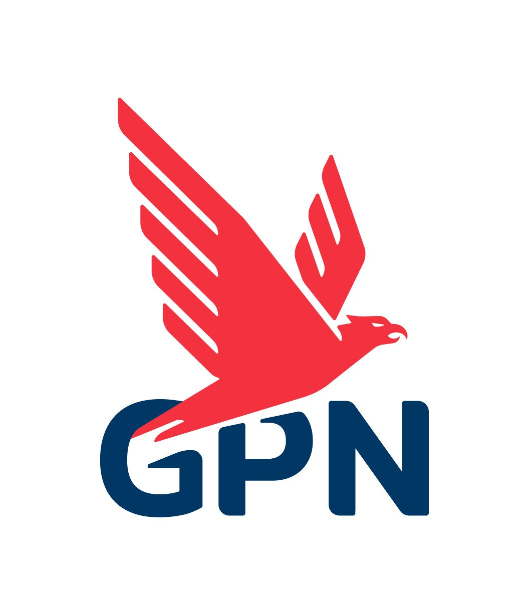 """Go Pay Indonesia: Bank Indonesia On Twitter: """"Logo Nasional Gerbang"""