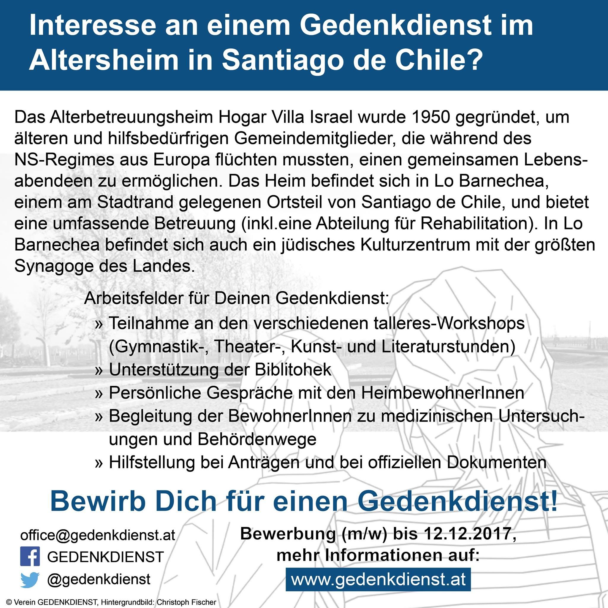 Ausgezeichnet Cuisenaire Stangen Arbeitsblatt Zeitgenössisch - Super ...