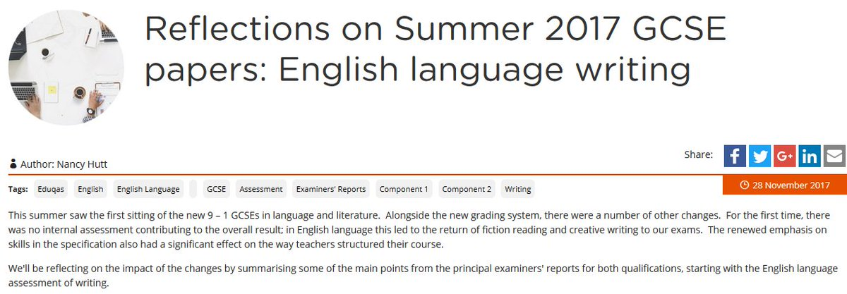 english course reflective Final course reflection writing task/purpose as you know, reflecting on your experiences/writing/thinking/learning has been a large and important part of our course.