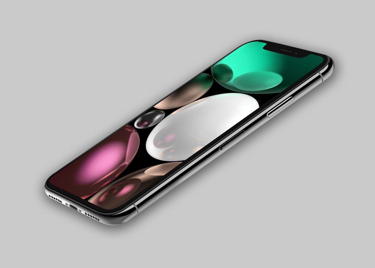 Ar7 On Twitter Iphone Iphonex Ios Apple Christmas