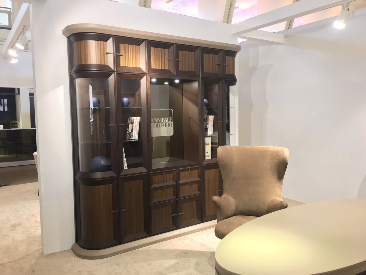 Annibale Colombo Mobili Classici.Annibale Colombo Srl Annibalecolombo Twitter