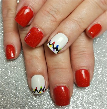 Nailart hashtag on twitter 1 reply 2 retweets 10 likes prinsesfo Gallery