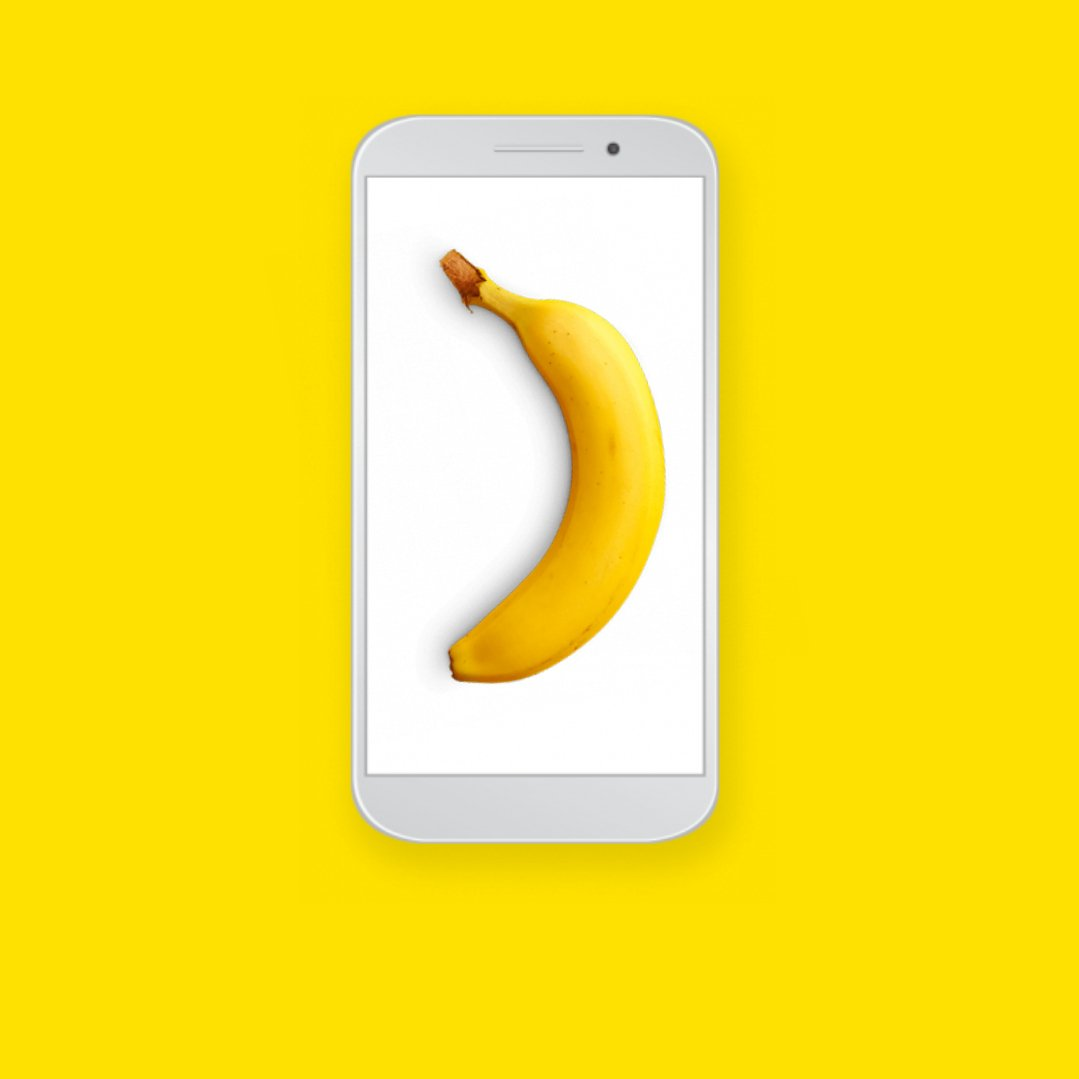 Banana apps bananaappsltd twitter 0 replies 0 retweets 0 likes biocorpaavc