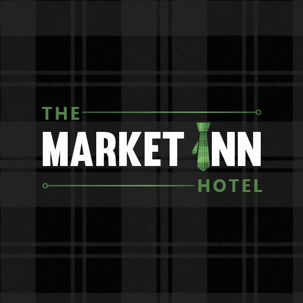 MarketInnHotel photo