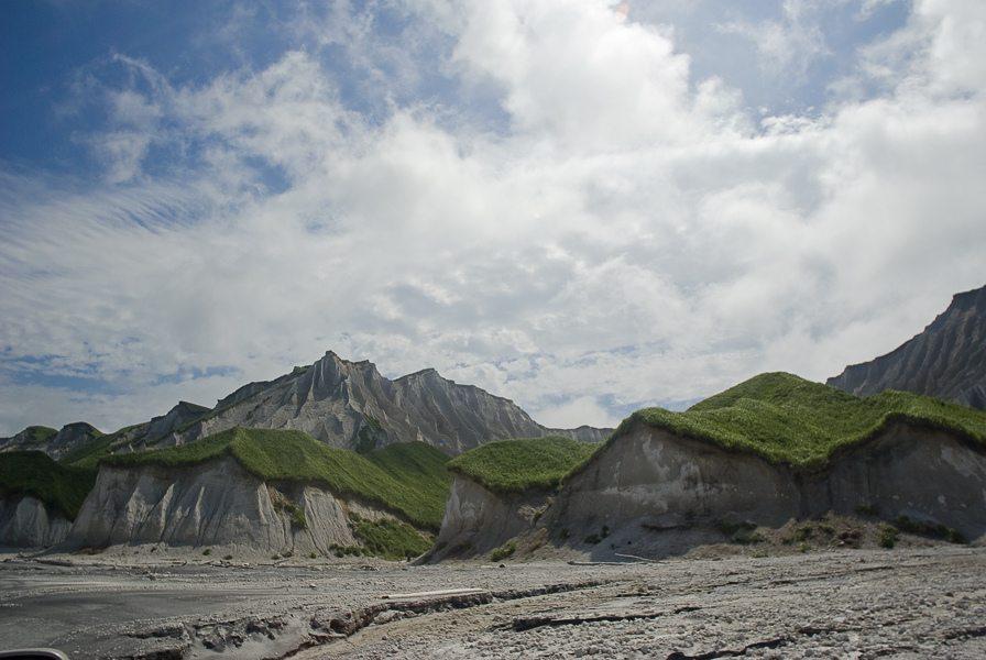 эпоху памятники на острове итуруп фото ташкенте карте рядом